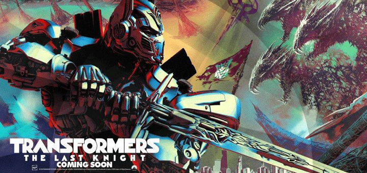 poster-transformers-5